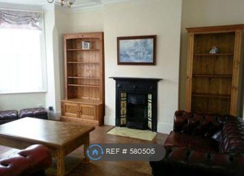 2 bed maisonette to rent in Aberdeen Road, London NW10
