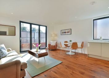 Thumbnail 2 bedroom flat for sale in The Whitby Apartments, Robson Avenue, Willesden, London