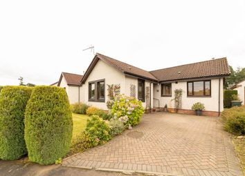 Thumbnail 3 bed bungalow for sale in Marshall Road, Luncarty, Perth