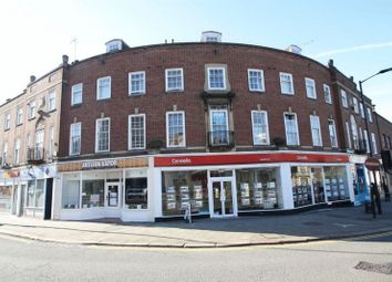 Thumbnail 1 bed flat for sale in Easton Street, High Wycombe