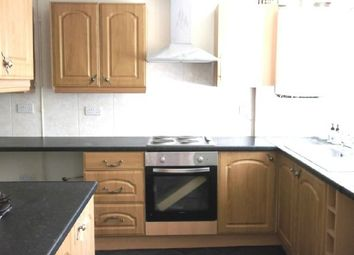 Thumbnail 4 bed town house to rent in High Street, Silverdale, Newcastle-Under-Lyme