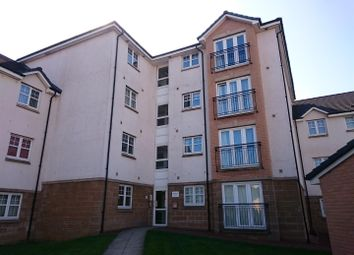 Thumbnail 2 bed flat for sale in Sun Gardens, Thornaby, Stockton-On-Tees