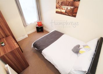 Thumbnail 1 bedroom property to rent in Telephone Road, Southsea