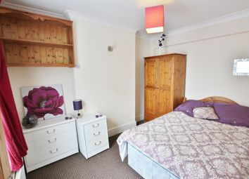Thumbnail 1 bed property to rent in Seldown Lane, Poole