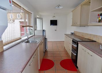 Thumbnail 2 bed terraced house for sale in Hovingham Street, North Ormesby, Middlesbrough