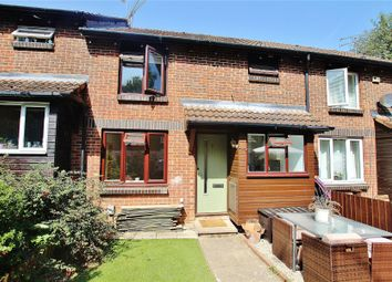 Thumbnail 1 bed property for sale in Knaphill, Woking, Surrey