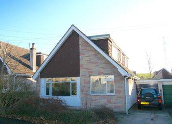 Thumbnail 3 bed detached bungalow for sale in Low Road, Halton, Lancaster