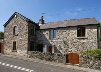 Thumbnail 3 bed property for sale in Main Road, Wensley, Derbyshire