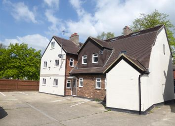 Thumbnail 2 bed property for sale in High Street South, Dunstable
