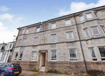 2 bed flat for sale in Laighcartside Street, Johnstone PA5