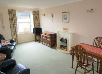 Thumbnail 1 bedroom property for sale in Brewery Lane, Sidmouth