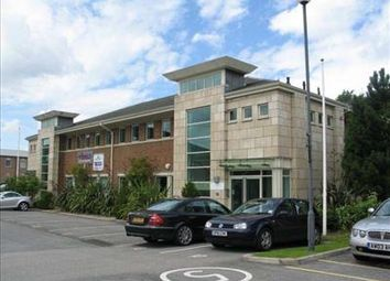 Thumbnail Office to let in First Floor, Unit 10 Sceptre Court, Sceptre Way, Bamber Bridge, Preston