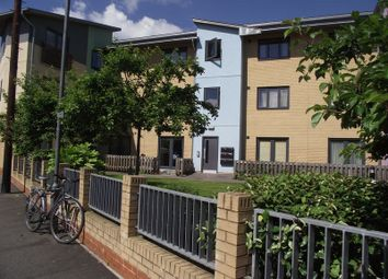 Thumbnail 1 bedroom flat to rent in Goodhind Street, Easton, -+Bristol-