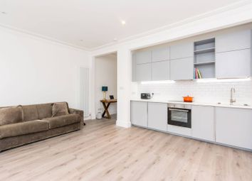 Thumbnail 2 bed flat to rent in Burns Road, Harlesden