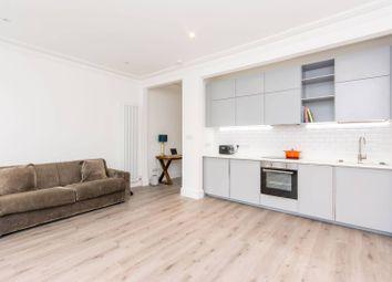 Thumbnail 2 bedroom flat to rent in Burns Road, Harlesden
