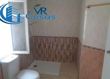 Thumbnail 3 bed apartment for sale in Carolinas Altas, Alicante, Spain