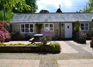 Thumbnail 1 bed semi-detached bungalow to rent in Hooke, Beaminster, Dorset