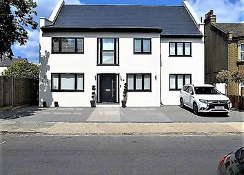 Thumbnail 1 bed duplex to rent in Pope Road, Bromley