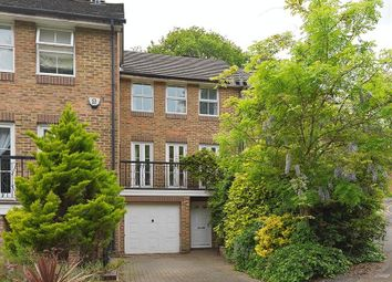 4 bed town house for sale in Windmill Rise, Kingston Upon Thames KT2