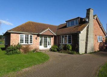 Thumbnail 1 bedroom property to rent in Isleport Road, Highbridge