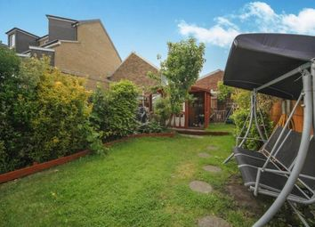 Thumbnail 2 bed terraced house for sale in Parchmore Road, Thornton Heath