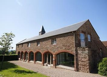 Thumbnail Office to let in The Lower Granary, Brockhampton Offices, Brockhampton, Hereford, Herefordshire