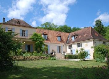 Thumbnail 7 bed property for sale in Mauzac-Et-Grand-Castang, France