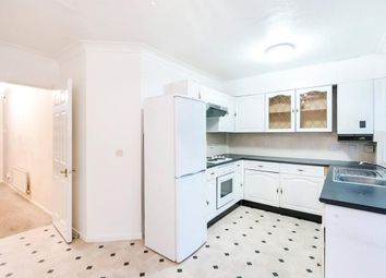 4 bed maisonette to rent in Barnfield Place, Spindrift Avenue, London E14