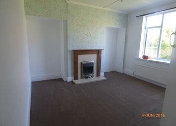 Thumbnail 3 bed semi-detached house to rent in Newcastle Road, Sunderland
