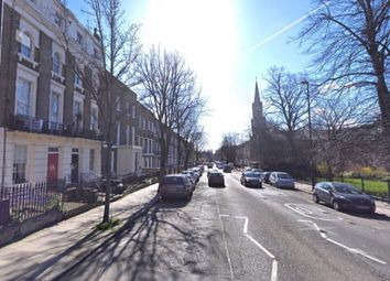 Canonbury Road, London N1. 1 bed flat