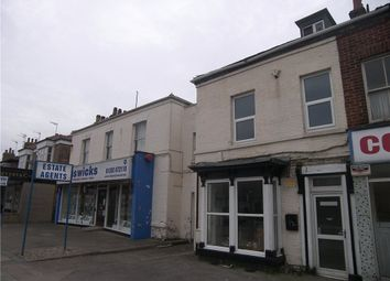 Thumbnail Property for sale in Quay Road, Bridlington
