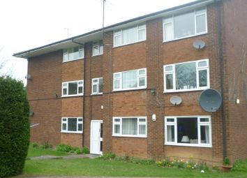 Thumbnail 2 bed flat to rent in James Court, Dunstable Road, Luton, Beds