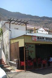 Thumbnail Pub/bar for sale in Pueblo Mogan, Pueblo Mogan, Gran Canaria, Spain