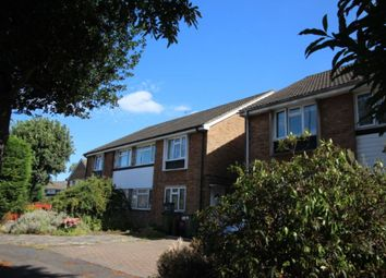 Thumbnail 2 bed flat for sale in Picardy Road, Belvedere