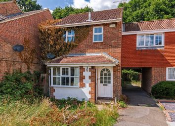 2 bed property for sale in Alder Close, Worthing BN13
