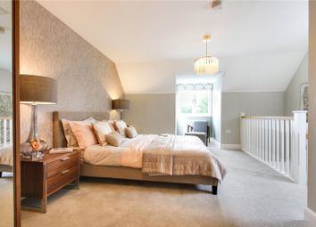 Carmelite Road, Aylesford, Kent ME20. 3 bed semi-detached house for sale