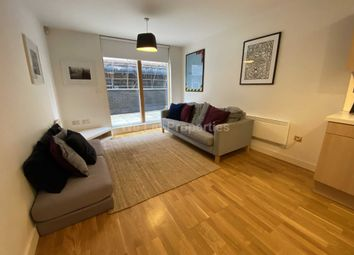 1 bed flat to rent in Little John Street, Manchester M3