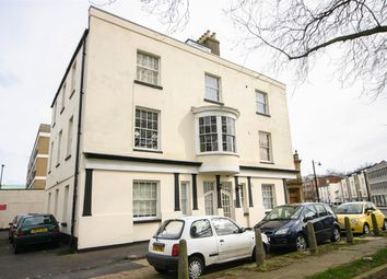 1 bed flat to rent in The Roundhouse, 76 Bernard Street, Southampton SO14