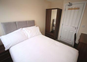Thumbnail Room to rent in Washington Avenue, Hemel Hempstead