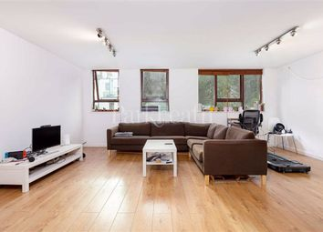 Thumbnail 2 bed flat to rent in Torriano Mews, Kentish Town, London