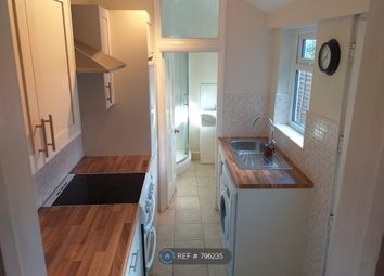 Thumbnail 2 bed end terrace house to rent in Bedford, Bedford