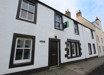 Thumbnail 3 bed town house for sale in Main Street, Gifford