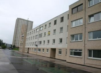 Thumbnail 2 bed flat to rent in Easdale, East Kilbride, Glasgow