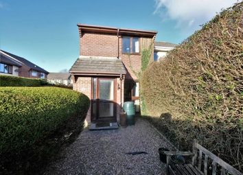 2 bed semi-detached house for sale in Berkeley Close, Bude, Cornwall EX23