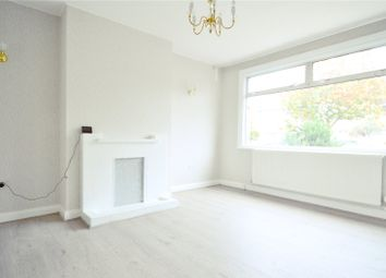 3 bed property to rent in Sherwood Park Road, Mitcham CR4