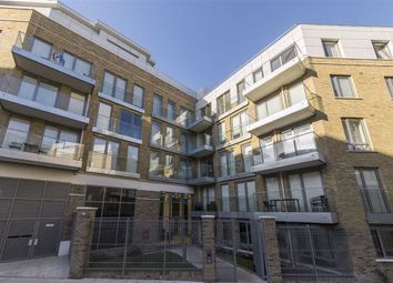 Thumbnail Studio to rent in St. Annes Street, London