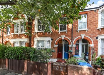 Thumbnail 2 bed flat for sale in Oxenford Street, Peckham