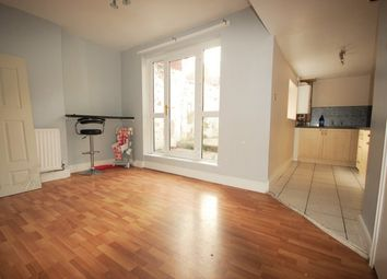 Thumbnail 3 bed terraced house to rent in William Street, New Skelton, Saltburn-By-The-Sea