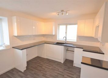 Thumbnail 2 bed flat for sale in Hadlow Drive, Margate, Kent