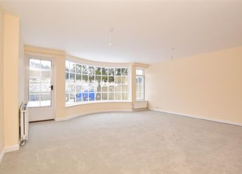 3 bed detached bungalow for sale in Brighton Road, Hooley, Coulsdon, Surrey CR5